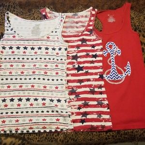🇺🇸All American bundle!